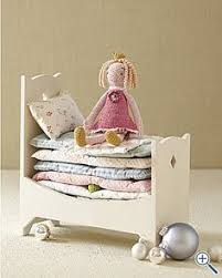 princess and the pea bed. The Princess And Pea. Love Little Quilts/mattresses. Pea Bed