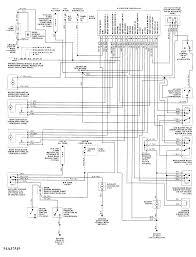 2001 silverado ac wiring car wiring diagram download moodswings co 2004 Silverado Fuse Diagram 2000 silverado ac wiring diagram wiring diagram 2001 silverado ac wiring 57 chevy radio wiring diagram chevrolet diagrams 2014 silverado fuse diagram
