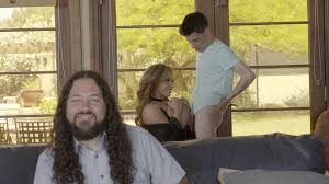 Fishnets movies Hot Milf Porn Movies Sex Clips MILF Fox
