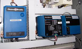 upgrade your cleaver brooks boiler autoflame outdated controllers like this are difficult to operate we offer systems that are much more intuitive to users and enable much simpler reporting