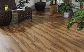 freefit lvt standard olivewood 6