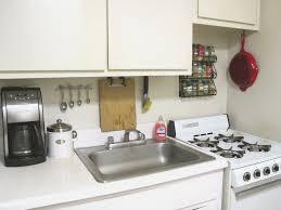 Small Kitchen Design Philippines Kitchen Design Small Spaces Philippines Kitchen Kitchen