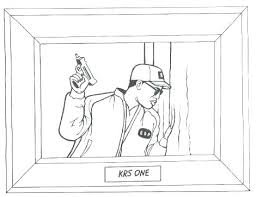 Gangsta Coloring Pages Gangster Coloring Pages Gangster Coloring