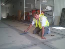 preparing a floor vinyl flooring installation vinyl flooring installers