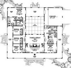 Small Picture Moroccan courtyard house plan further spanish colonial home