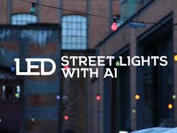Ap Cm Dashboard Street Lights Led Street Lights To Be Monitored By Automatic Intelligence