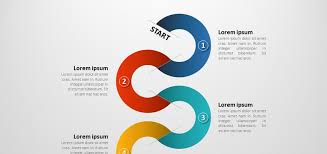 10 Free Infographic Templates For Your Design Projects 1stwebdesigner