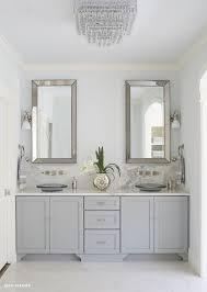 Art Deco Bathroom Vanity Design Ideas Mirror For Mirrors Type