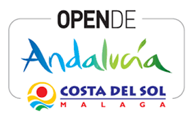 Image result for ladieseuropeantour andalucia open logo