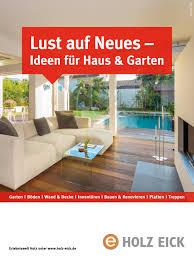 Holz Eick 2017 By Kaiser Design Issuu