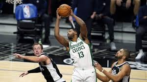 Celtics edge George-less Clippers 119-115 behind Tatum's 34 - BVM Sports US