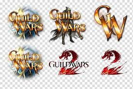 Guild Wars 2 Guild Wars Nightfall Computer Icons Logo