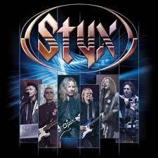Tickets 0111 1219 Styx Celebrity Theatre