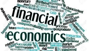 「经济学」の画像検索結果