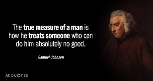 Good Man Quotes Unique TOP 48 GOOD MAN QUOTES Of 48 AZ Quotes
