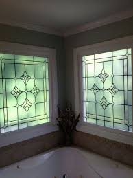 Amazing of Bathroom Window Privacy Options Best 25 Bathroom Window Privacy  Ideas On Pinterest Window