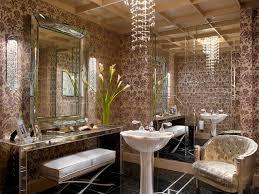 powder room furniture. steampunk powder room livnn lavish furniture f