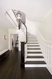 cost of new staircase. Unique New Image Result For New Staircase Cost To Cost Of New Staircase