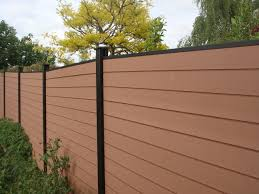 wood fence panels for sale. Gardens Fence Panels For Countryside , Wood Plastic Sale In Spain