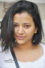 malam actress photos without makeup saubhaya makeup malam actress photos without makeup