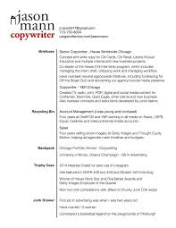 Creative Job Resume Best Of Resume Info Resume And Contact Info Creative Resume Format