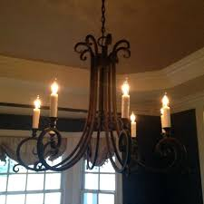 chandelier candle cover awesome candle sleeves for chandeliers pics chandelier candle covers black