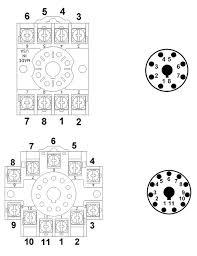 11 pin relay base diagram wiring diagram 11 pin relay base diagram all wiring diagram11 pin relay base wiring diagram wiring diagrams