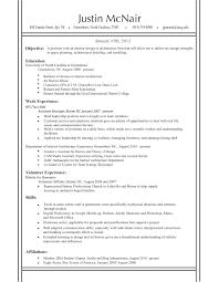 Resume Portfolio Cover Page Gallery of Resume Portfolio Template 72