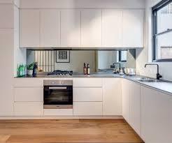 Modern Backsplash For Kitchen 50 Best Kitchen Backsplash Ideas For 2017