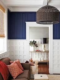 Wallpaper In A Modern Interior  House DesignWallpaper Room Design Ideas