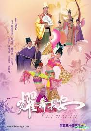 Mang Lai Kwan     s father Mang Si Yuen was a royal doctor for the previous dynasty and a learned man  but he is set in his ways and believes that