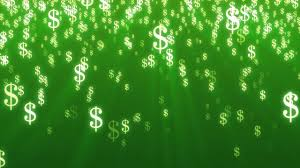 money sign background. Plain Money Dollar Signs Money Free Stock Video Background For Sign Y