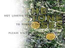 Best 52+ The Stone Roses Wallpaper on ...