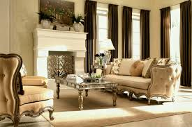 pictures of prepossessing excellent glass top coffee tables for your living room elegant