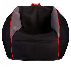 gioteck rc1 gamebag gaming chair gioteck surround sound gamebag