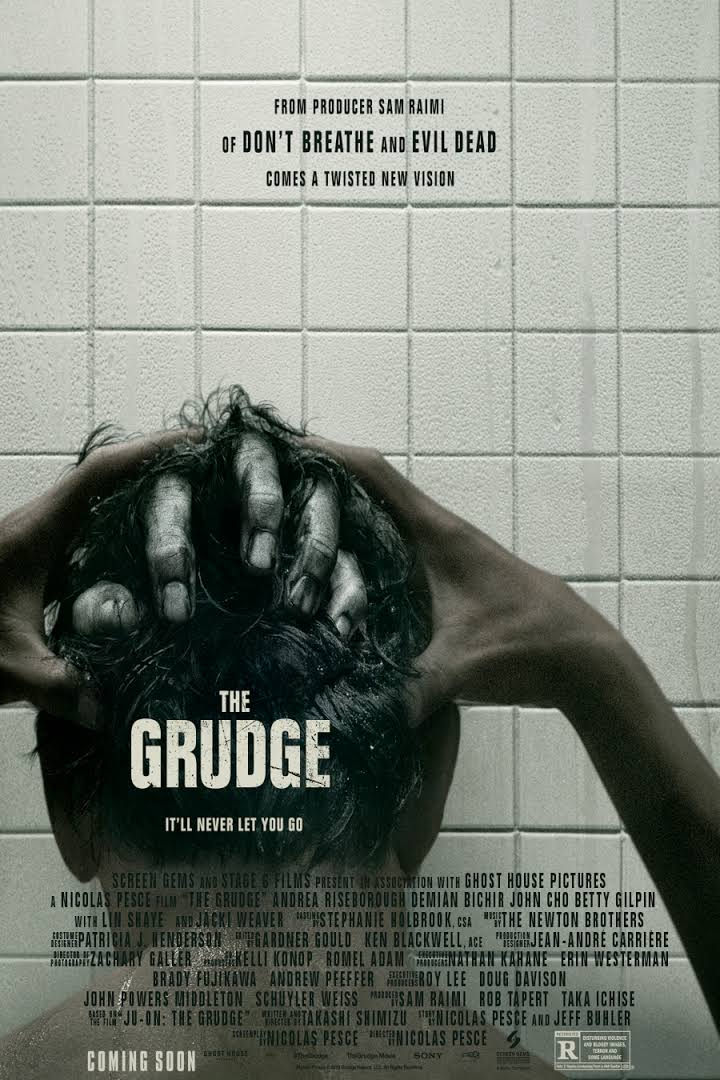 the grudge movie hindi