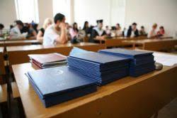 Единая база дипломов не поможет бороться с фальшивками Общество  Единая база дипломов не поможет бороться с фальшивками