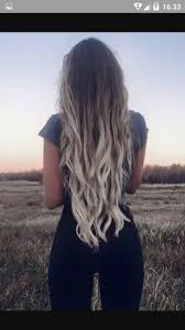What Are The Best Hair Extensions