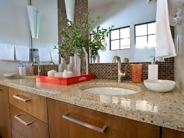 best bathroom countertops. Best Bathroom Countertop Materials Remodel Ideas New Throughout Countertops Choices For S