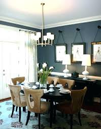 Decorating Dining Room Ideas Impressive Decorating Ideas