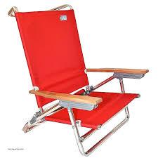 lowback beach chair low back beach chair beautiful low seat beach chairs low back beach chairs lowback beach chair
