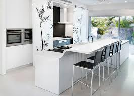 modern kitchen counter. Modern Kitchen Counter