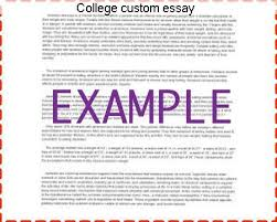 college custom essay research paper service college custom essay orderessaynet is the best place to buy college essays affordable prices
