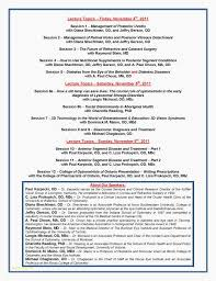 The Perfect Resume Format Stunning Professional Resume Templates Or Resume Sample For Merchandiser Best