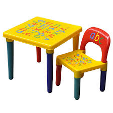 childrens timber table and chairs childrens wooden table and 4 chairs toddler furniture table and chairs toddler play chair wooden childrens table