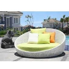 Swimming Pool Furnitures Wholesale Supplier from Mumbai