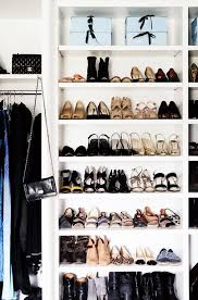 tidy tuesday 5 simple steps to keeping your closet clean