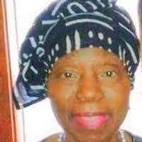 Obituary   Lelia Mack Bryant of St. George, South Carolina   Brown and Son  Funeral Home
