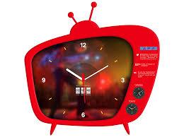 Futuristic Clock Coolest Clock Ever A Biggest Indiegogo Project
