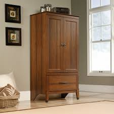 full size of planner design alluring best designs portable storage wood wardrobe pictures ideas spaces